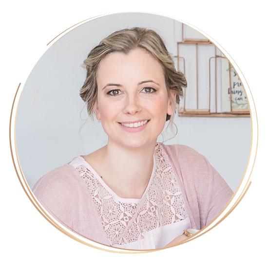 Christina Röhl