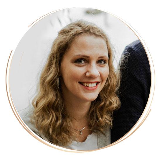 Selina Elbertzhagen Sängerin