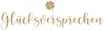 Glücksversprechen – Freie Trauungen und Hochzeitsgesang